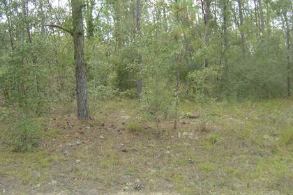 Lots And Land for sale in 00 Dorcas, Greater Alford, FL, 32448