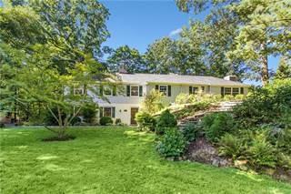Single Family for sale in 14 Tory Hole Road, Darien, CT, 06820