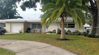Single Family for sale in 2024 NURSERY ROAD, Clearwater, FL, 33764