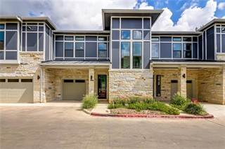 Condo for sale in 4323 Spicewood Springs RD 13, Austin, TX, 78759
