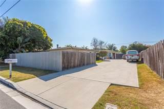 Multi-Family for sale in 267 Costa Mesa Street, Costa Mesa, CA, 92627