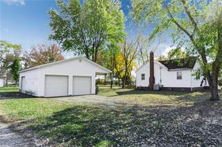 Single Family for sale in 791 Lincoln Street, Beckemeyer, IL, 62219