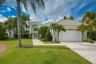 Single Family for sale in 17341 Allenbury Court, Boca Raton, FL, 33496