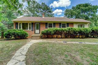 Single Family for sale in 276 KNIGHTONS RD, Montpelier, VA, 23192
