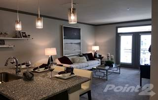 Apartment For Rent In The Cliftwood 2 Bedroom 2 Bath 1103 Sqft B3 Sandy