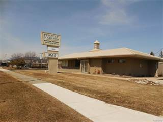 Comm/Ind for sale in 3650 DIXIE Highway, Waterford, MI, 48329