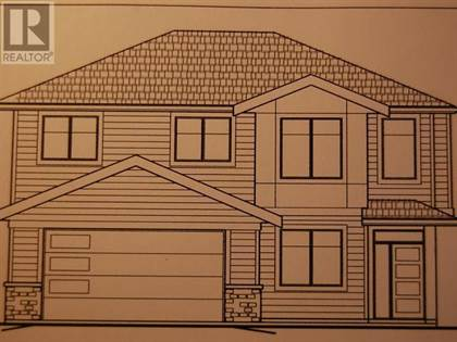 Single Family for sale in 2535 SUNSET DRIVE, Kamloops, British Columbia, V2C4K1