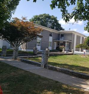 Multifamily for sale in 63 Titus Avenue, Staten Island, NY, 10306
