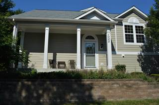 Townhouse for sale in 1022 Reserve Drive, Elgin, IL, 60124