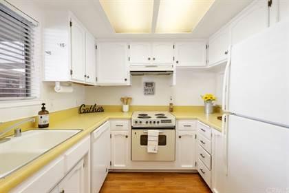 Residential Property for sale in 680 Chorro Street 13, San Luis Obispo, CA, 93401