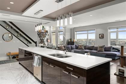 Single Family for sale in 5151 WINDERMERE BV SW 804, Edmonton, Alberta, T6W2K4