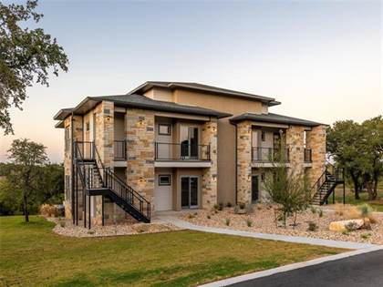 Residential Property for sale in 7090 Roxburghe Circle, Cleburne, TX, 76033