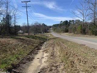 Comm/Ind for sale in XXX HWY 8, Amity, AR, 71921