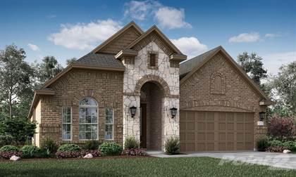 Singlefamily for sale in 3314 Brookglen Drive, Carrollton, TX, 75010