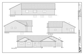 Single Family for sale in S8766 Apple Road, Eau Claire, WI, 54701