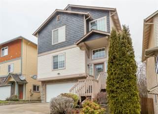 Townhouse for sale in 2629 143rd Lane SW, Lynnwood, WA, 98087