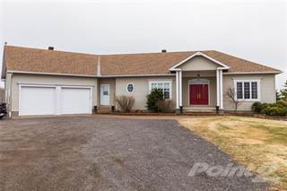 Single Family for sale in 3214 FRENCH HILL ROAD, Ottawa, Ontario