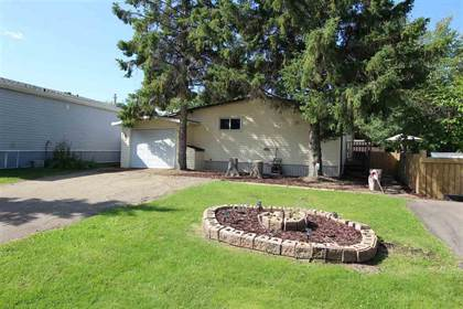 Single Family for sale in 4 Quarry CR SE, Edmonton, Alberta, T6B1B9
