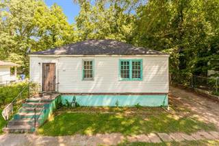 Single Family for sale in 1441 ALMONT Drive SW, Atlanta, GA, 30310