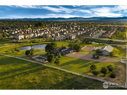 Residential Property for sale in 3740 E 144th Ave, Thornton, CO, 80602