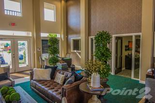 Apartment for rent in Villas at Bailey Ranch Apartments - ONE BEDROOM ONE BATH 789, Owasso, OK, 74055