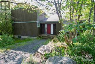 Single Family for sale in 35 PARKHILL Road|Jollimore, Jollimore, Nova Scotia