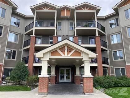 Residential Property for sale in 3715 Whitelaw Lane, Edmonton, Alberta, T6W 2C3