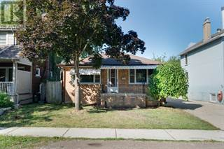 Single Family for sale in 239 Pratt Place, Windsor, Ontario, N8Y2W5