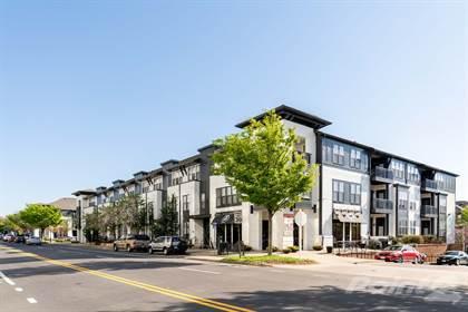 Apartment for rent in 950 Marietta Street, Atlanta, GA, 30318