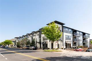 Apartment for rent in M Street, Atlanta, GA, 30318