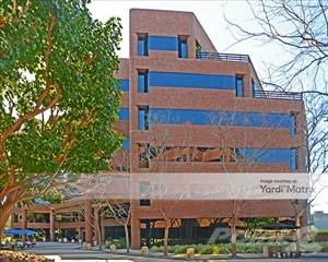 Office Space for rent in Canvas South - 3080 Bristol Street - Suite 110, Costa Mesa, CA, 92626