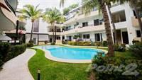 Photo of 3 bedroom downtown Playa del Carmen Condo