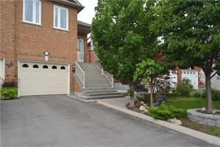 Photo of 62 San Vito Dr, Vaughan, ON L4H1X4