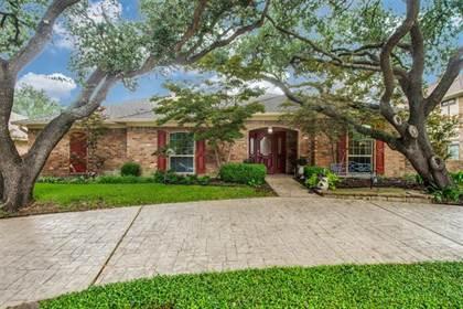 Residential Property for sale in 4919 Meadowcreek Drive, Dallas, TX, 75248