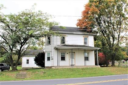 Residential Property for sale in 4469 Lehigh Drive, Lehigh, PA, 18088