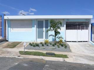 Single Family for sale in M-10 CALLE 8 M-10, URB LA PROVIDENCIA, TOA ALTA, Ortiz, PR, 00953