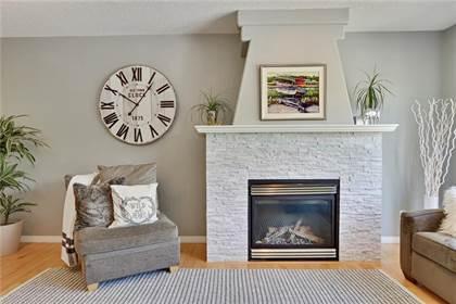 Single Family for sale in 49 38A AV SW, Calgary, Alberta