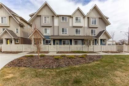 Single Family for sale in 13003 132 AV NW 46, Edmonton, Alberta, T5L3R2