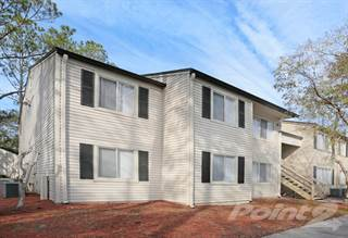 Apartment for rent in Northwood Apartments, Jacksonville, FL, 32218