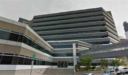 Office Space for rent in 50 Fountain Plaza, Buffalo, NY, 14202
