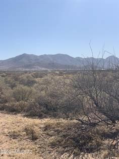 Lots And Land for sale in TBD 2.43ac Coronado Avenue /20, Willcox, AZ, 85643