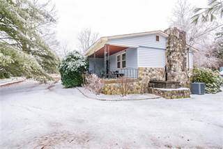 Single Family for sale in 132 Maxeys Mill Road, Cumberland, VA, 23040