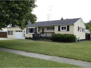 Single Family for rent in 810 WESTWOOD Drive, Fenton, MI, 48430