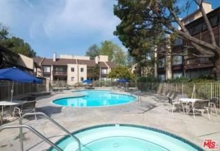 Condo for rent in 8311 SUMMERTIME Lane, Culver City, CA, 90230