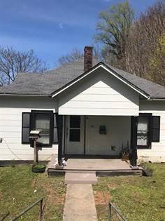 Residential Property for sale in 305 Oak Street, Harlan, KY, 40831