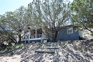 Single Family for sale in 15 Spring Creek Road, Alpine, TX, 79830