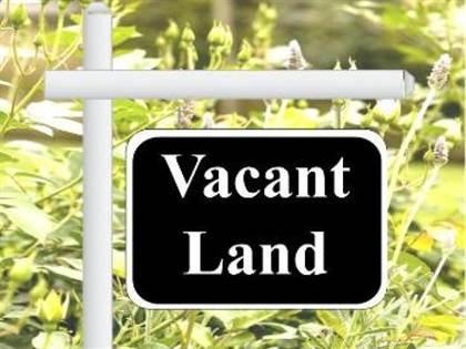 Lots And Land for sale in Lot 4 Apple Tree Lane, Kentville, Nova Scotia, B4N 3Y6
