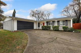 Single Family for sale in 3039 Sundial Drive, Dallas, TX, 75229