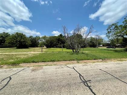Lots And Land for sale in 710 Cherry Street, Abilene, TX, 79602