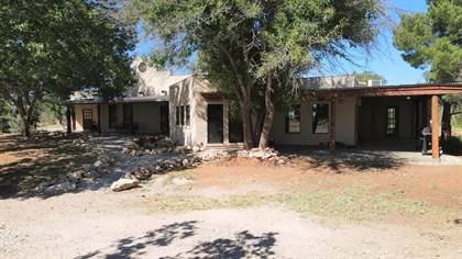 Residential Property for sale in 674 County Rd 306, Seminole, TX, 79360